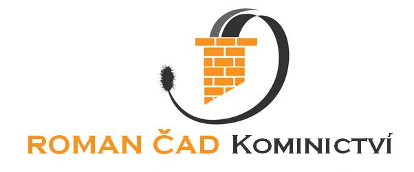Kominictví Čad
